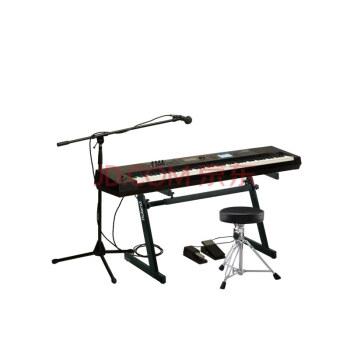 ローランドJUNO-DS 88電子合成器88鍵盤音楽ハンマー電子キーボー編曲キーボードワークステーション現物JUNO-DS 88+琴包