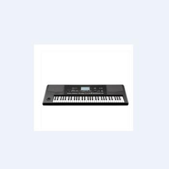 ローランド66鍵盤FA 06/88鍵盤FA-08シンセサイザー音楽ワークステーション編曲鍵盤科音電子キーボーボーPA 900