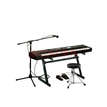 ローランドJUNO-DS 88電子合成器88鍵盤音楽ハンマー電子キーボー編曲キーボードワークステーションスポットJUNO-DS 88
