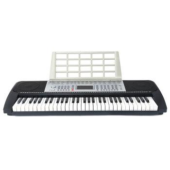 XINYUN新韻初心電子キーボンド子供大人61ピアノ鍵盤入門楽器初学入門項