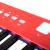 midiplus X 8/X 6 PROアップグレードMIDIキーボード88 61鍵盤音源付き電子ピアノX 6 PRO(オルガンホルダー+ペダル+正規版ソフト)