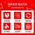 XINYUN電子キーボンド子供初学大人61キー知能教育点灯と知能版+大プレゼント