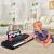 奇宝居電子キーボンド61鍵盤子供練習トオル初心者早教啓蒙教育トレーナー電子キーボンド