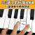 子供用のかわいい子供の電子キーボンド初心者61鍵盤子供の教育の子供用のおもちゃの小さいピアノは受話器の大きいサイズを持ってUSBを持って色彩の譜を送ります+マイク+琴のカバー+琴の鍵盤は+琴の支えを貼ります