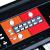 ヤマハヤマハ(YAMAHA)ヤマハ電子キボンド61鍵盤子供初学成人F 51出荷時配置