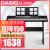 (CASIO)カシオ電子キーボンド61鍵盤の力加減ボタン試験級子供初学大人電子キーボンバードCT-X 800+全部セットの部品