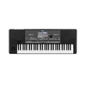 KORG科音PA 600電子シンセサイザー61キー編曲キーボードワークステーション電子キーボンド