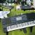 ヤマハヤマハ電子キーボンバーPSR-S 670/S 955/SX 700/SX 900ハイエンド61キープロ编曲演出キーボードPSR-SX 900