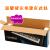 ヤマハ(YAMAHA)電子キホーボンドPSR-E 363成人子供入門61力鍵E 263演奏教育練習級E 363原装部品+オルガンカバーの振替ヘッドセットセット