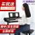 YAMAHAヤマハ電子キホーKB 309大人61鍵盤子供の幼児61鍵盤初学試験級専門演出力鍵盤【標準装備+全部セット】