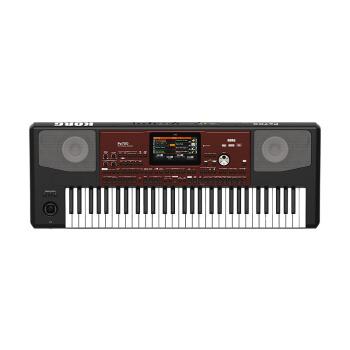 KORG科音/PA 700 PA 1000音楽電子合成器編曲キーボードPA 700