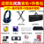 ヤマハ電子キーボンバーPSR-SX 600/SX 900/SX 700ハイエンド61鍵盤演奏編曲鍵盤大人舞台即興弾唱【新品】PSR-SX 600公式仕様+フルセット付属品